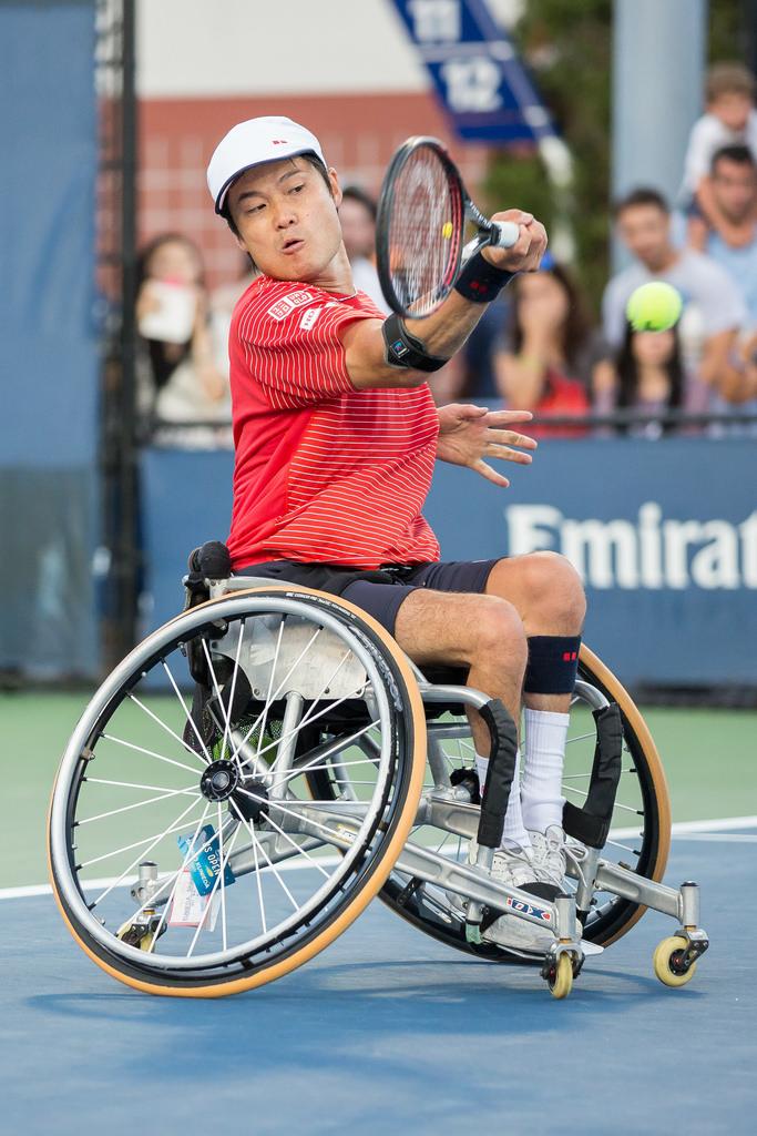 Shingo Kunieda (3)